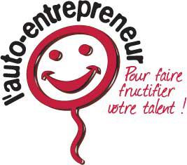 Logo-l_auto-entrepreneur