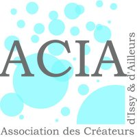 Association des Créateurs d'Issy et d'AIlleurs