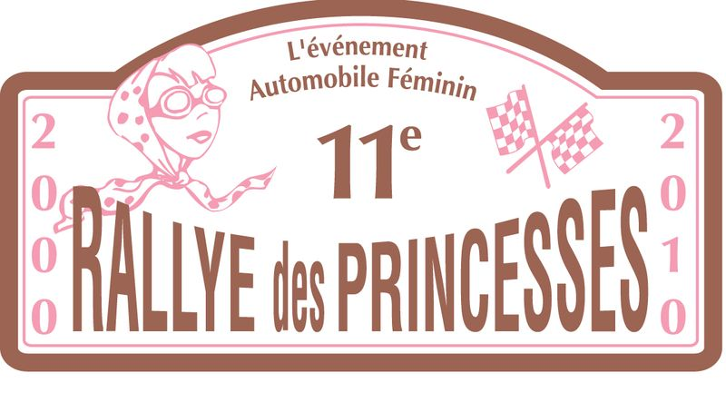 PLAQUE-PRINCESSES-FIGURINE-11eme