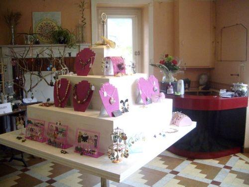 Boutique_atelier_lalicornesexy