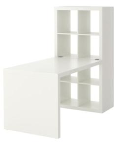 meubler une chambre de 10 m tres carr s avec 1 lit double 1 bureau 2 tables de chevet la. Black Bedroom Furniture Sets. Home Design Ideas