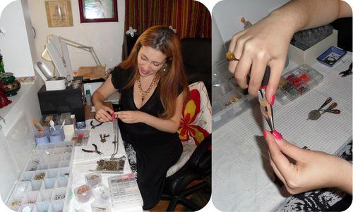 Romoletta bijoux
