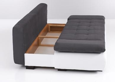 canap lit_2 - Canape Lit Confortable