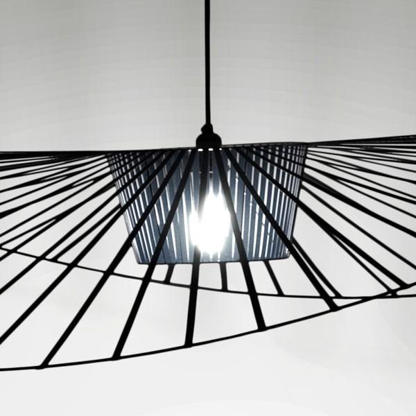 luminaire vertigo pas cher - inspiration du blog