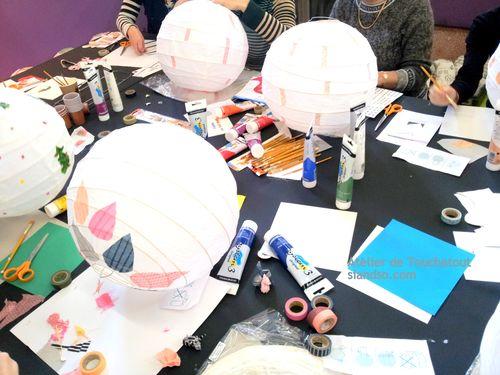 Salon_atelier boule