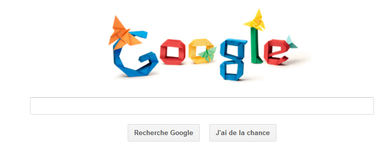 Google - Mozilla Firefox 14032012 101401.bmp