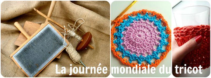 Siandso banner blog journee mondiale du tricot