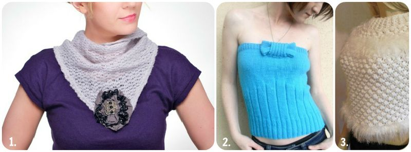 Siandso journee mondiale du tricot